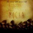 Ella Fitzgerald The Coffee Shop Collection - Mocha