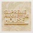 Progressive House/Niemi Start Tonight
