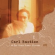 Carl Bastien, The Stone County Players Way You Walk