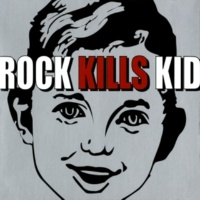 Rock Kills Kid R.K.K