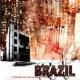 Brazil Hostage
