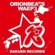 ORIONBEATS WAEP3