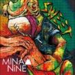 MINAMI NiNE SWEET