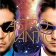 m-flo ASTROMANTIC