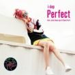 i-dep Perfect feat. arvin homa aya & Shuns'ke G