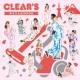 CLEAR'S キラリ☆NiPPON(type B)