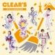 CLEAR'S キラリ☆NiPPON(type C)