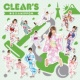 CLEAR'S キラリ☆NiPPON