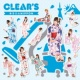 CLEAR'S キラリ☆NiPPON(type A)