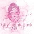爽 City Lights Jack