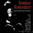 Louise Forestier The Man I Love