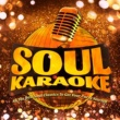 Karaoke Soul Players I Heard It Through the Grapevine (Originally Performed by Marvin Gaye) [Karaoke Version]