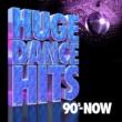 Dance Hits 2014 Everytime You Need Me