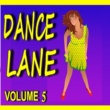 Tony Williams Dance Lane, Vol. 5