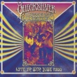 Quicksilver Messenger Service All Night Worker (Live)