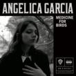 Angelica Garcia