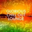 The Best Of Chill Out Lounge/Quantic What's Your Name