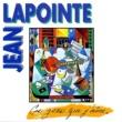 Jean Lapointe Aimer