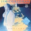 Jim Corcoran Perdus Dans Le Même Décor