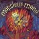 Monsieur Mono Dors, Mon Amour, Dors