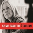 Sylvie Paquette Sur Nous Deux