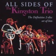 Kingston Trio Big Ship Glory