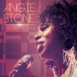 Angie Stone Smiling Faces Sometimes