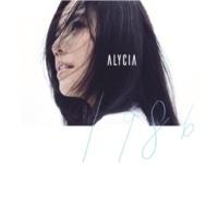 Alycia A Alycia 1986