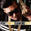 HOKT Tokyo Diamond City