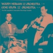 Woody Herman and His Orchestra Torna a Sorrento
