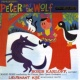 Wiener Opernorchester Prokofiev: Peter and the Wolf, Lieutenant Kije Symphonic Suite