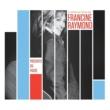 Francine Raymond Pour L'amour Qu'il Nous Reste