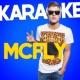 Ameritz Audio Karaoke Karaoke - Mcfly