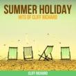 Cliff Richard Summer Holiday - Hits of Cliff Richard