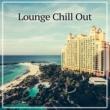 Saint Tropez Radio Lounge Chillout Music Club