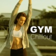 Gym Chillout Music Zone