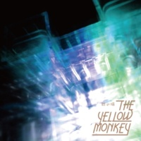THE YELLOW MONKEY 砂の塔