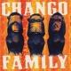 La Chango Family Pierrot