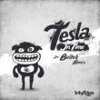 Tesla In Time EP