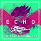 Ostblockschlampen/Abaz/Talina Rae Echo (feat.Abaz/Talina Rae) [M-22 Remix]