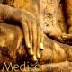 Musica para Meditar Especialistas Meditar - Música Suave con Sonidos Naturales para Meditación Zen y Yoga