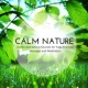 Nature Sounds Radio Calm Nature - Ocean and Nature Sounds for Yoga Practice, Massage and Meditation
