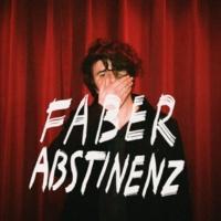 Faber Abstinenz