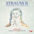 Orchestra of the Viennese Volksoper&Peter Falk Frühlingsstimmen (Voices of Spring), Op. 410