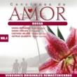 Milton Nascimento Canciones de Amor Vol.4: Bossa