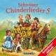 Kinder Schweizerdeutsch Schwiizer Chinderlieder 5