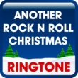 myTones Another Rock and Roll Christmas