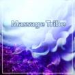 Deep Massage Tribe