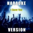 Fantasy Karaoke Quartet I Know You (Karaoke Version)