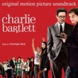 Christophe Beck Charlie's Theme
